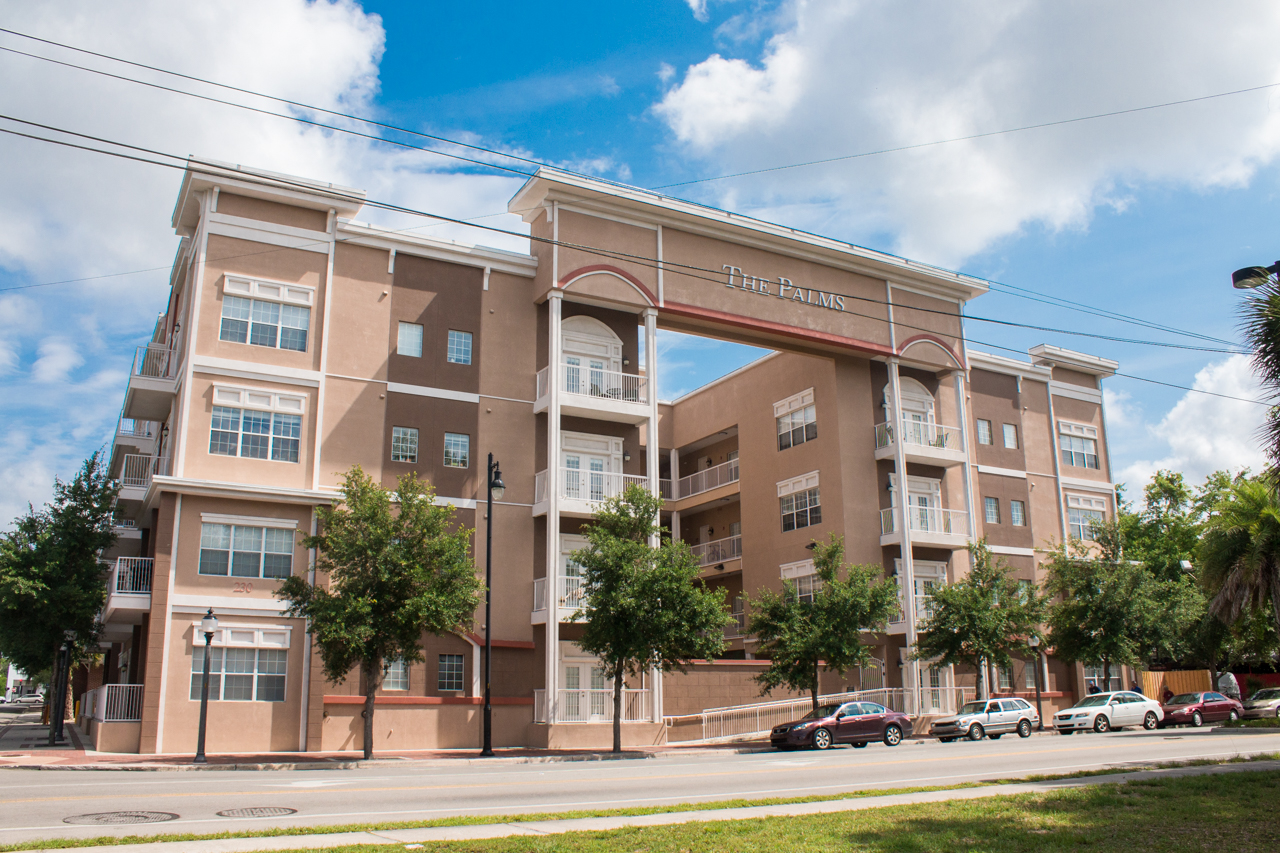 The palms gainesville condos for sale in the palms nestled right between uf classes and downtown gainesville the palms has the perfect location rubansaba