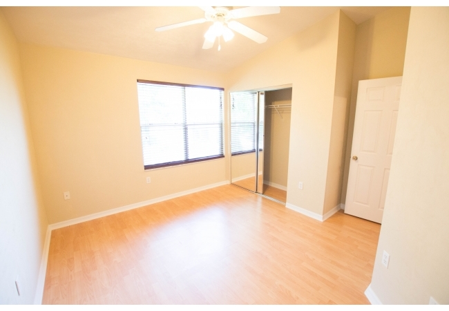 Call Matt at 352-281-3551 to schedule a viewing today!