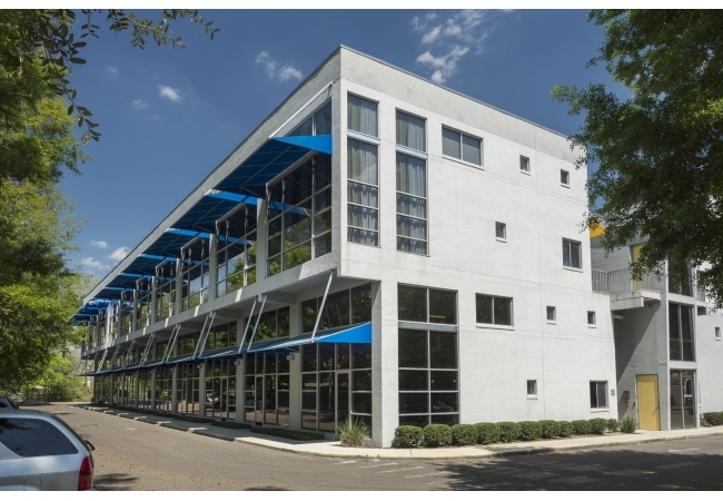 Condos For Sale in Gainesville FL - Lofts Oasis #115