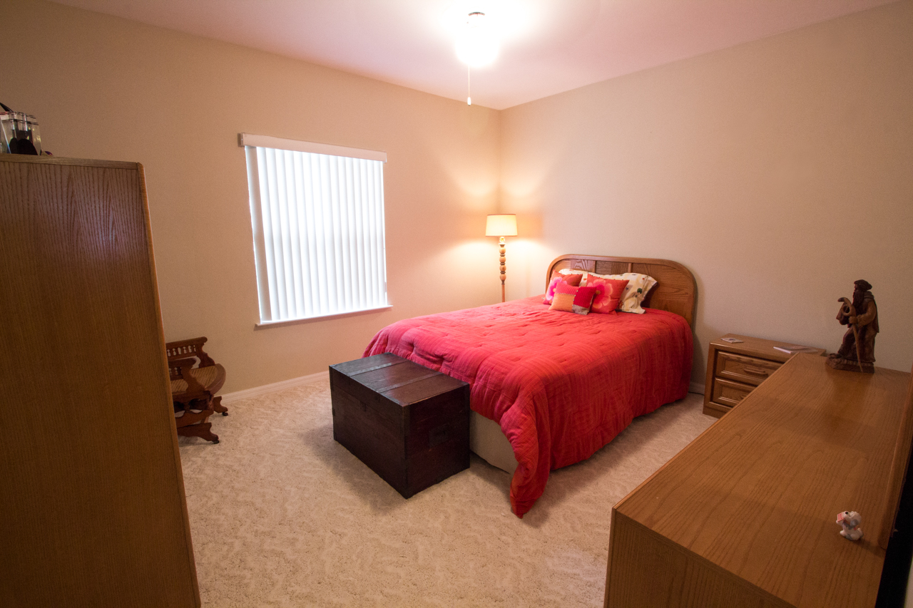 Master Bedroom Upstairs Or Downstairs monticello gainesville - condos for sale in monticello