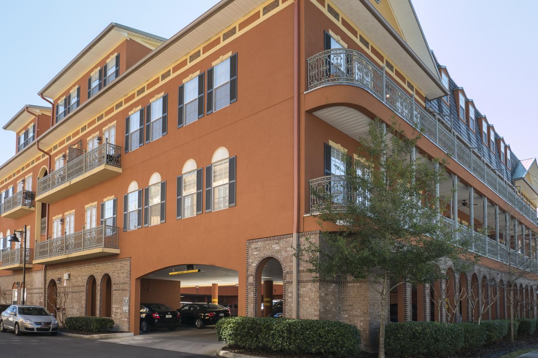 Jackson Square Gainesville Condos For Sale In Jackson Square
