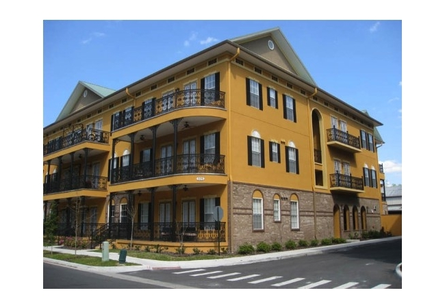 Call Matt at 352-281-3551 to learn more about Jackson Square OR to schedule a meeting to tour available condos for sale.