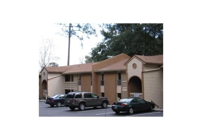 Condos For Sale in Gainesville FL - Creeks Edge #167